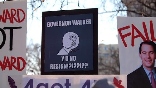 Yu No Resign?!?!?!!