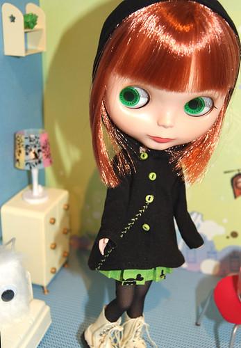 Piccadilly Dolly (Picca) // EBL 5461539872_9f517973ce
