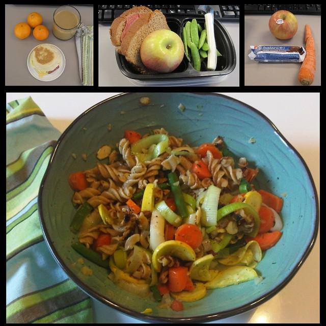 2011-02-17 food