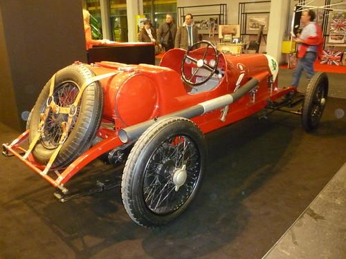 automotoretro 2011 051