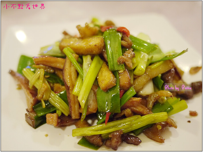 龍潭客家莊 (6).JPG