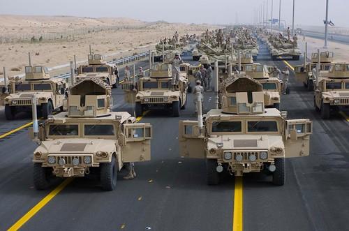 フリー写真素材, 乗り物, 軍用車両, 戦車, 戦争・軍隊, アメリカ陸軍,
