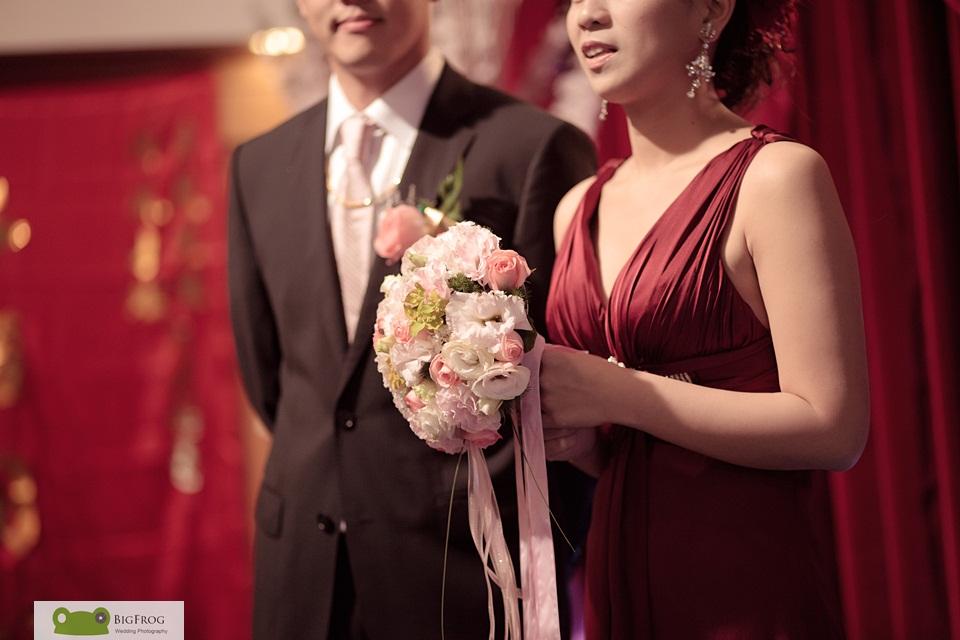 Byron+Joan@悅華(TYGC)-108