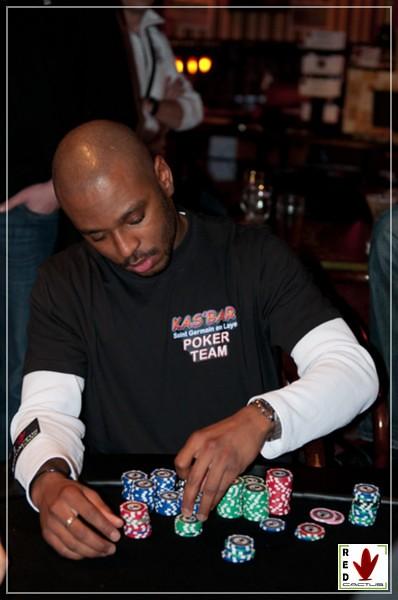 Table poker marseille christopher childers poker