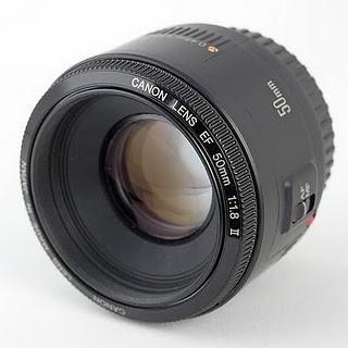canon-50mm-f18-mkii