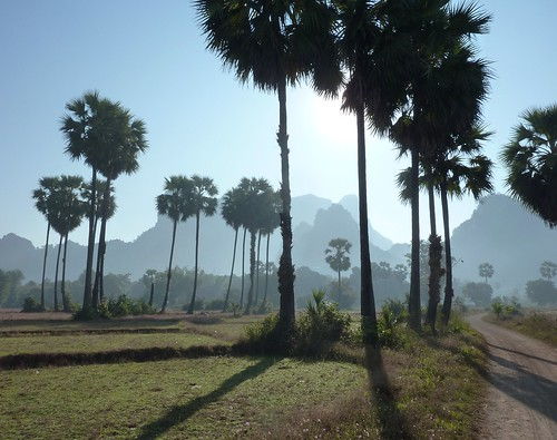 Hpa-An-Region-Campagne (2)