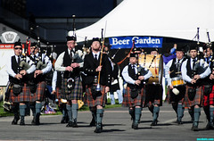 ScotFest112 (mcshots) Tags: california travel usa festival losangeles stock scottish socal queenmary bagpipes mcshots kilts scots scottishfest