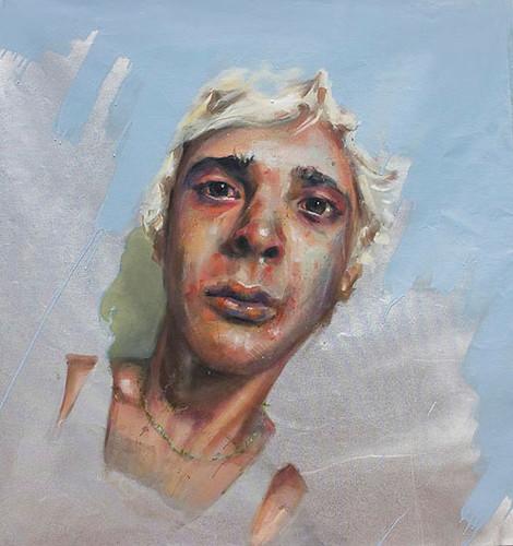 Self by Amit Elan
