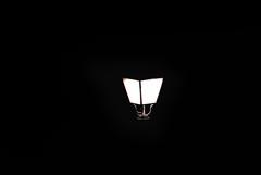 Farol (Fotos Paco Garca) Tags: espaa luz noche negro farol