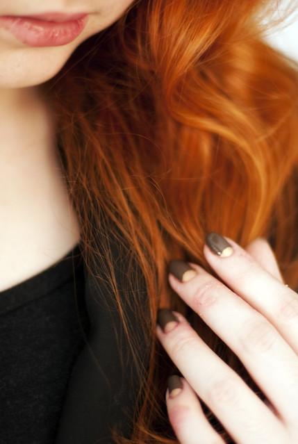 black_lace_5