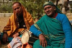 IMG_0334 (aka TrippingMaria) Tags: india varanasi hijra
