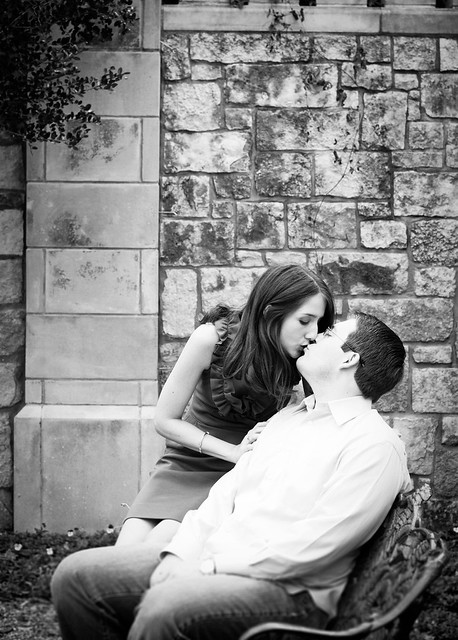 Christina_Adam_engagement_0181_bw