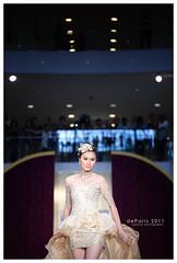 deParis 013 ws (Yee Loon) Tags: malaysia pavilion fashionshow runway bridalshow 2011 deparis