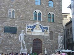 Firenze_DSC02824