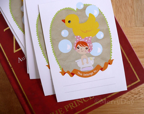 babybath-bookplate-merryday01