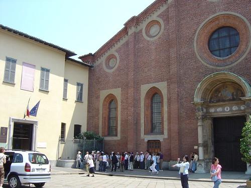 Milan_DSC02647