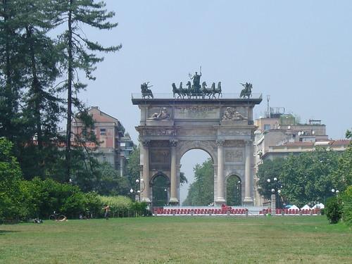 Milan_DSC02651
