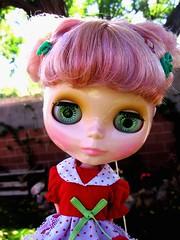 Cindy Lou Blythe! -5