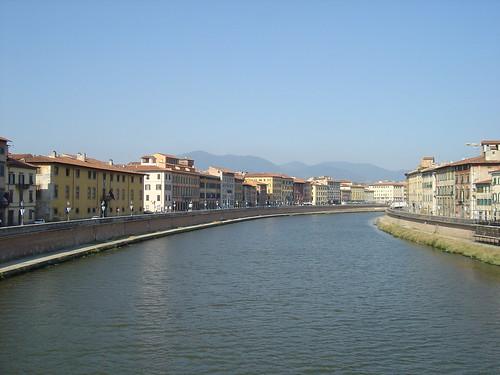 Pisa_DSC02769