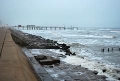 Galveston-8