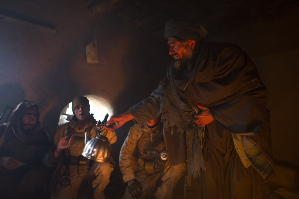 AFP-Kostyukov-Afghanistan_474