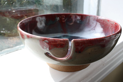 yarn bowl 002
