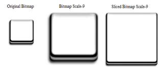 Bitmap_Scale9_Compare