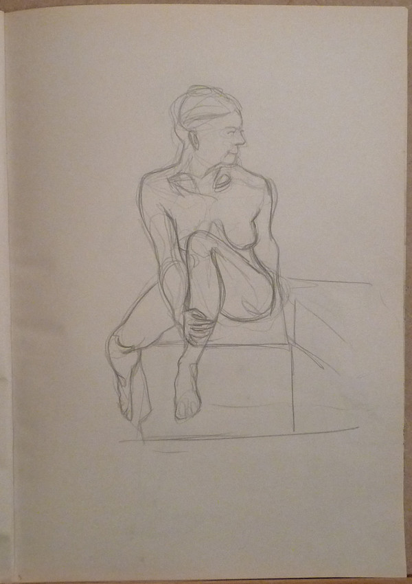 LifeDrawing_2011-02-28_05