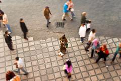 coin counter (http://romeo-delvecchio.tumblr.com/) Tags: street square women morocco maroc romeo marocco marrakech oriente frutta mercato salento lecce spezie argan profumi delvecchio serpenti coincounter jamaaelfnaa incantatorediserpenti romeodelvecchio