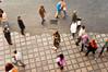 coin counter (http://romeo-delvecchio.tumblr.com/) Tags: street square women morocco maroc romeo marocco marrakech oriente frutta mercato salento lecce spezie argan profumi delvecchio serpenti coincounter jama'aelfnaa incantatorediserpenti romeodelvecchio