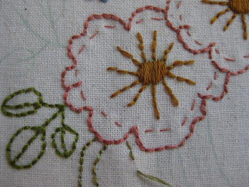 embroideryUrnFlowerCloseUpFeb