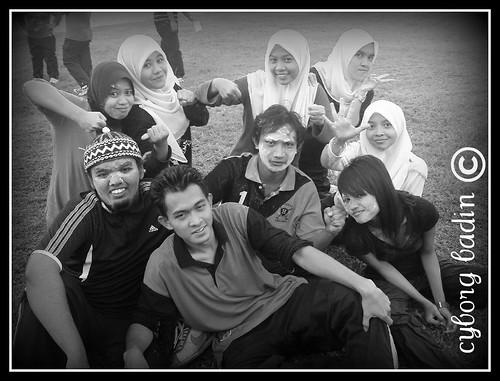 IT' Memories