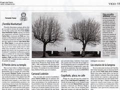 Faro de Vigo - 03-03-2011 (DNS Fotografía) Tags: faro rosa fotos kdd negra vigo exposicion