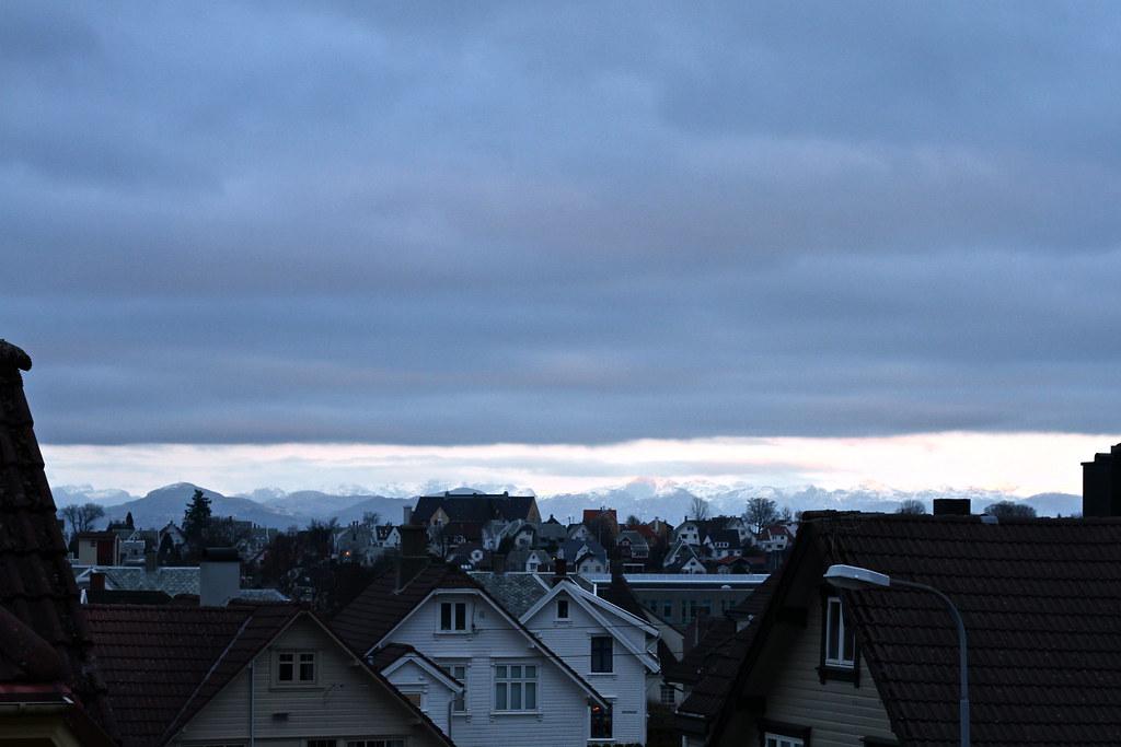 My Street: 02.03.11
