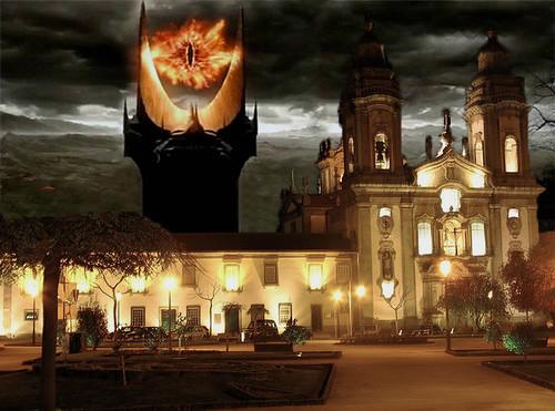 mosteiro3-2