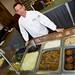 MCM Chef Don Bergeron