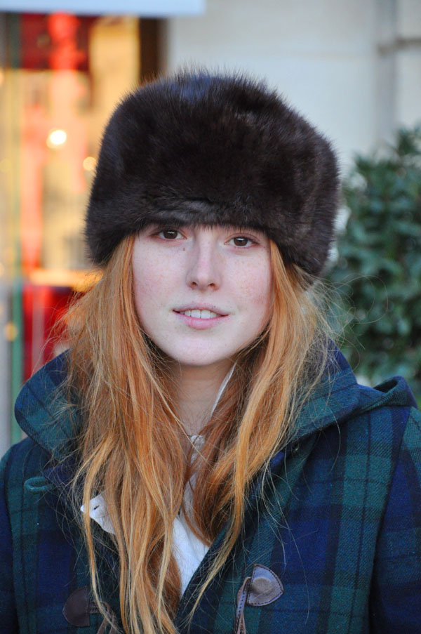 fur-hat-trendycrew-com