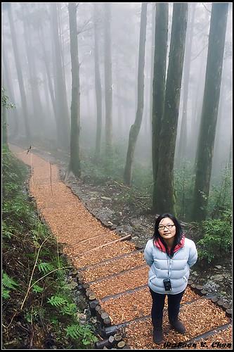 20110130-太平山