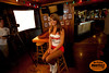 Such a sweetie! (originalhooters) Tags: smile tampa florida hooters fl interview filming clearwater hootersgirls originalhooters meetahootersgirl allisoncurtis