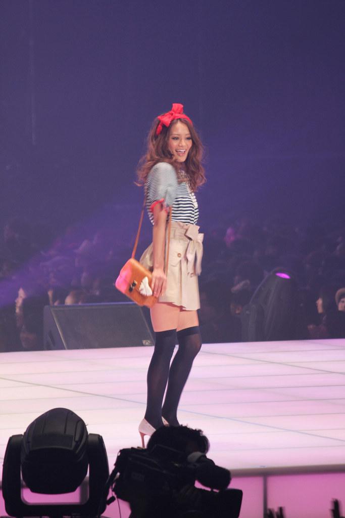 Tokyo Girl's Collection (13)