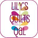 Lily's Quilts QAL