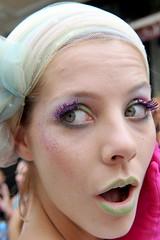 Carnaval de Rua - Foto: Paulo Mumia | RIotur (Riotur.Rio) Tags: brazil rio brasil riodejaneiro carnaval verão turismo turistas 2011 pedrokirilos kirilos riotur pktures carnivalriodejaneirorioturbrasilbrazilrioguiaoficialrioofficialguidecidademaravilhosawonderfulcityturismotourismblocoderuacarnavalderuariocarnavalderuafantasiagentepessoariocarnavalcarnivalinriobloco