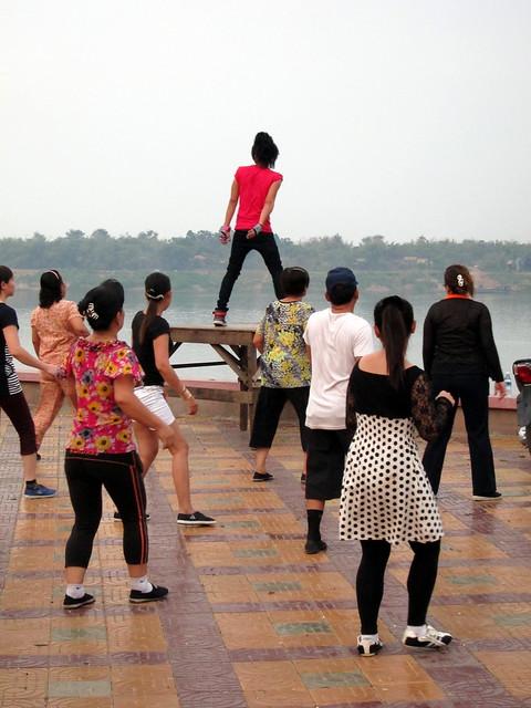 2011.03.04 - Kompong Cham