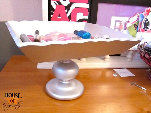 bowlstand13
