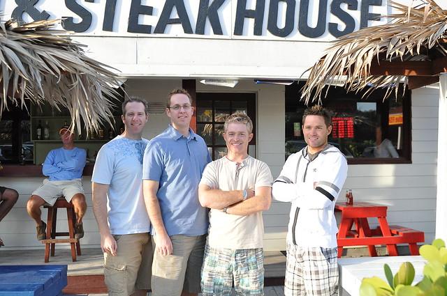Bahamas 2011 032