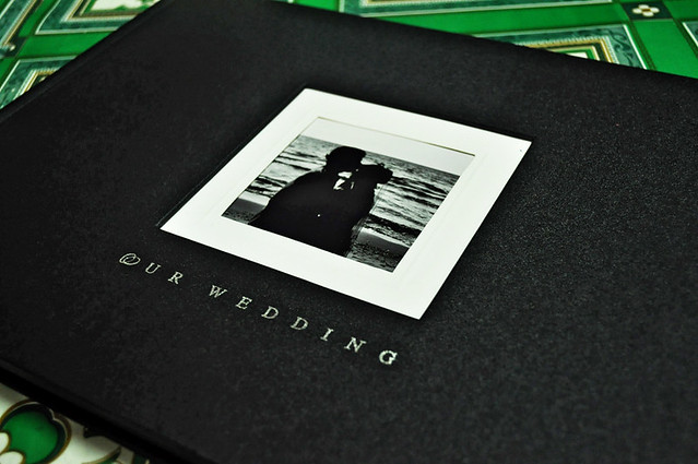 album11