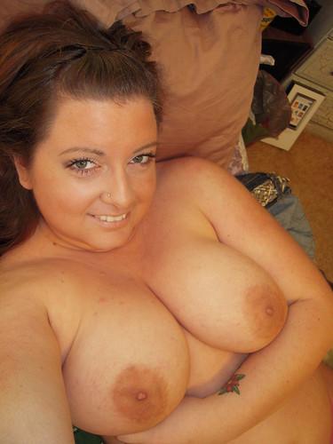 love big good naked boobs pics: bigboobs