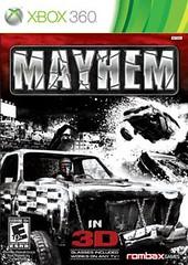 mayhem-usa-xbox-360-cover