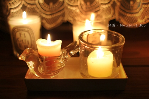 20110311_Candle_0008 f
