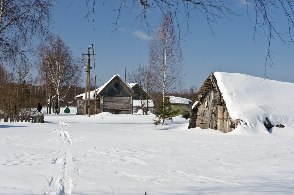 Batischevo